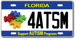 Support Autism Programs